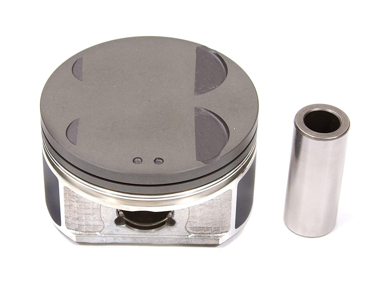 Evergreen PA22033.50 Fits 94-99 Toyota Lexus 3.0L 1MZFE DOHC 24V Engine Piston Set Oversize 0.50mm = 0.020