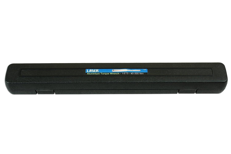 Laser Tools-Aluminium Drehmomentschlüssel 40–200 Nm 1 2 d-7154 B07CSZ4549 B07CSZ4549 B07CSZ4549 | Kaufen Sie online  0c3d6b