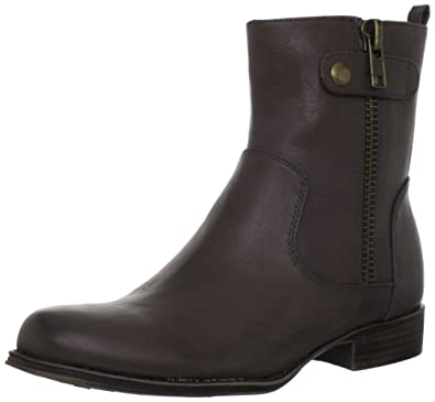 Women's Jacklyn Ankle Boot