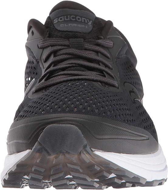 Saucony Men's Clarion Sneaker
