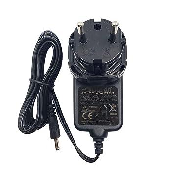 Lite-an - Cargador de Coche eléctrico (12 V, 3000 mA ...