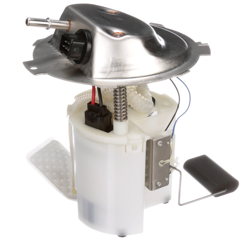 Delphi FG1357 Fuel Module