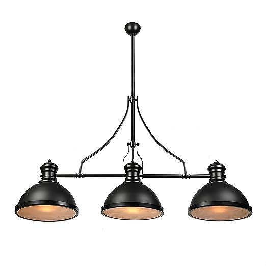 G8 Flat LED Bulb Lamp Light 3W COB 1909 120V//220V Constant Power Lamp #N
