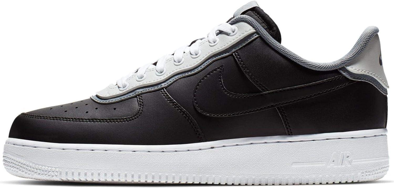 Amazon.com | Nike Air Force 1 '07 Lv8 1
