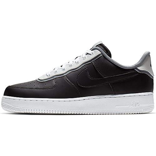 Aspecto Mejor Vendido premium Hombres Zapatos Nike Air Force