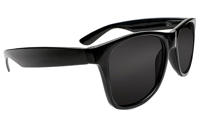Amazon.com: Canguro de Blues anteojos para el sol para ...