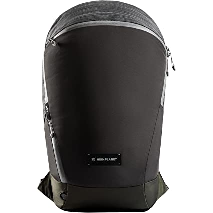 42a19b5bff Amazon.com   Heimplanet Motion Arc 20L Backpack
