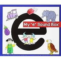 My 'e' Sound Box
