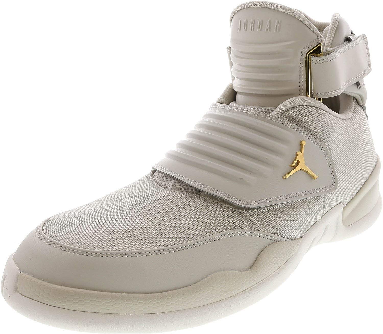 Nike Men's Jordan Generation 23 Light