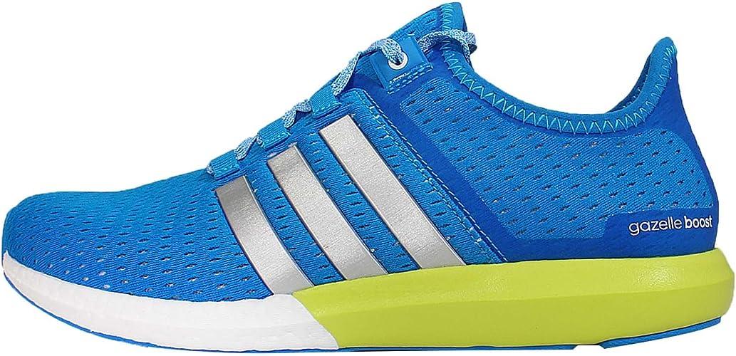 Amazon.co.jp: (adidas) Adidas Men's CC Gazelle Boost M CC gatture ...