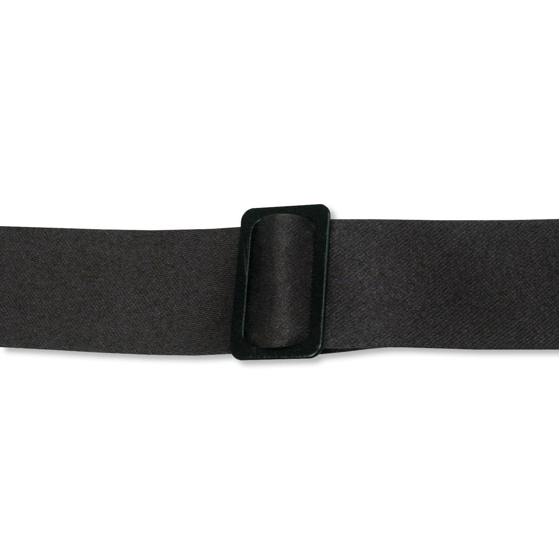 Suspender /& Bow Tie Set Tuxedo Park PROMO BOX SB