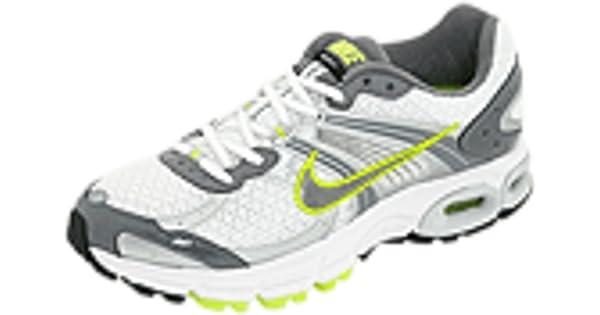 382f7eb3d5b1 Nike Men s Benassi Just Do It Athletic Sandal