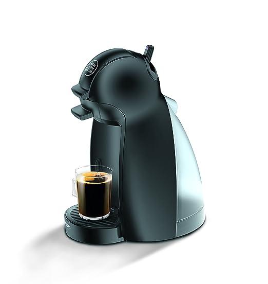 Krups KP1000 Nescafe Dolce Gusto Piccolo (Reacondicionado)