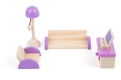 Mobili Per Bambole In Legno : Myshabbycountrydreams mobili per le bambole fai da te