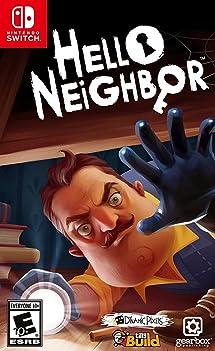 telecharger hello neighbor alpha 2 pc gratuit