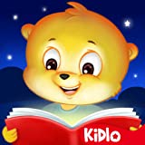 Appliances : Bedtime Stories for Kids - Story Books To Read