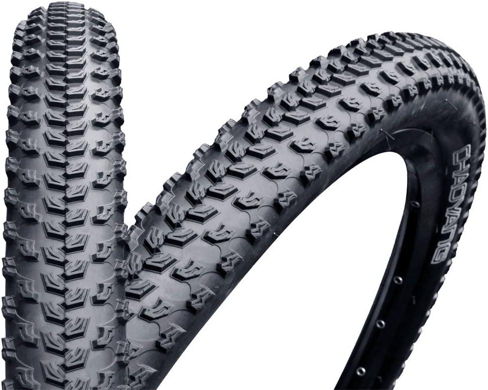 CHAOYANG Hornet Wire Cubierta para Bicicleta, Unisex Adulto, Negro ...