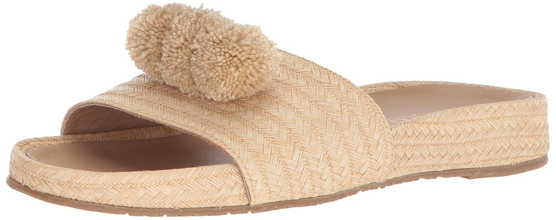 Femmes Slide Chaussures