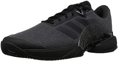 024c63fba7027c adidas Men s Barricade 2018 LTD Tennis Shoe
