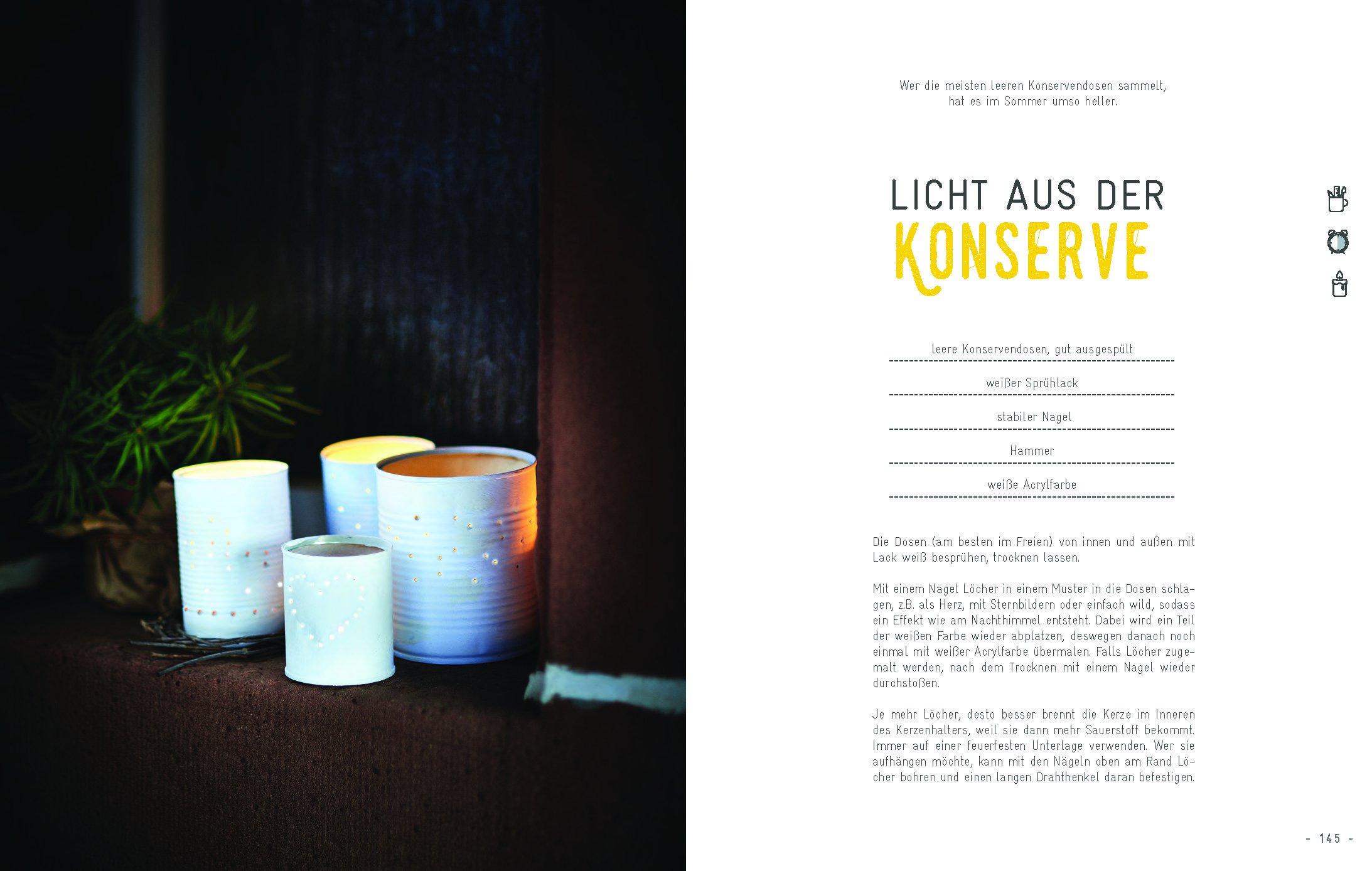 Berühmt Sommerfarbe Nach Nummer Fotos - Entry Level Resume Vorlagen ...