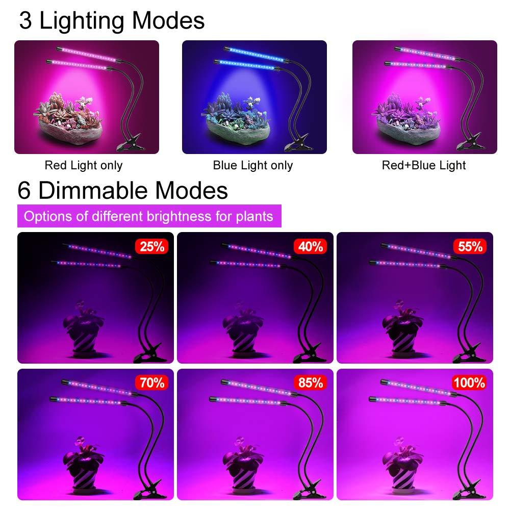 3D Led Luces de la Noche 7 Signo de Bitcoin Usb de Colores Modelo de Moneda S/ímbolo L/ámpara de Escritorio Beb/é Dormitorio Sue/ño Accesorio de Iluminaci/ón Decoraci/ón Regalos