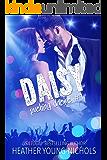 Daisy (Pushing Daisies Book 1)