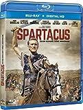 Spartacus [DVD + Copie digitale]