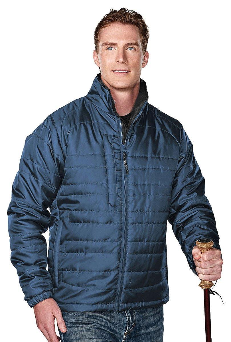 Tri-Mountain 8255 Brooklyn Jacket