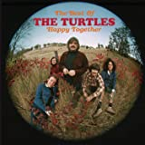 Happy Together: The Best Of The Turtles