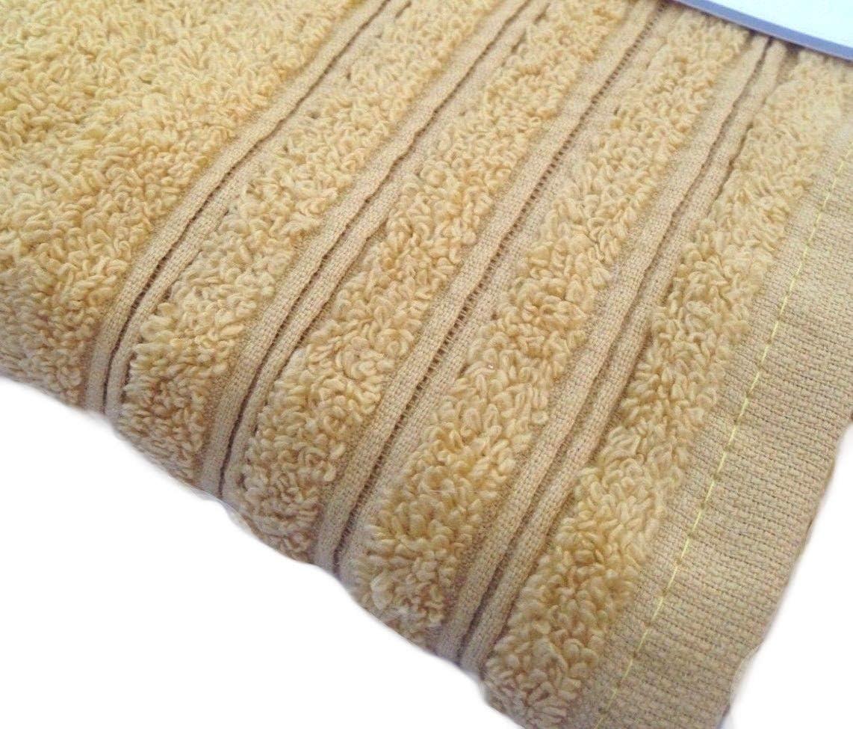 SO SOFT Zero Twist 100/% Cotton 500GSM Towel Set Duck Egg 1 x Bath Sheet