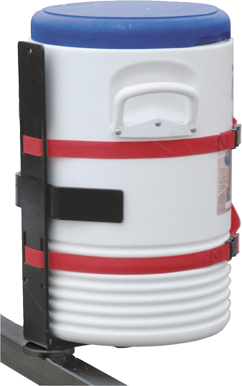 Buyers LT25 Water Cooler Landscape Truck & Trailer Rack: Garden & Outdoor