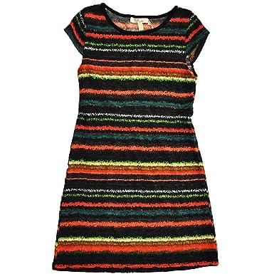 fa43bb8ec06 Aryeh Women s Sweater Dress at Amazon Women s Clothing store