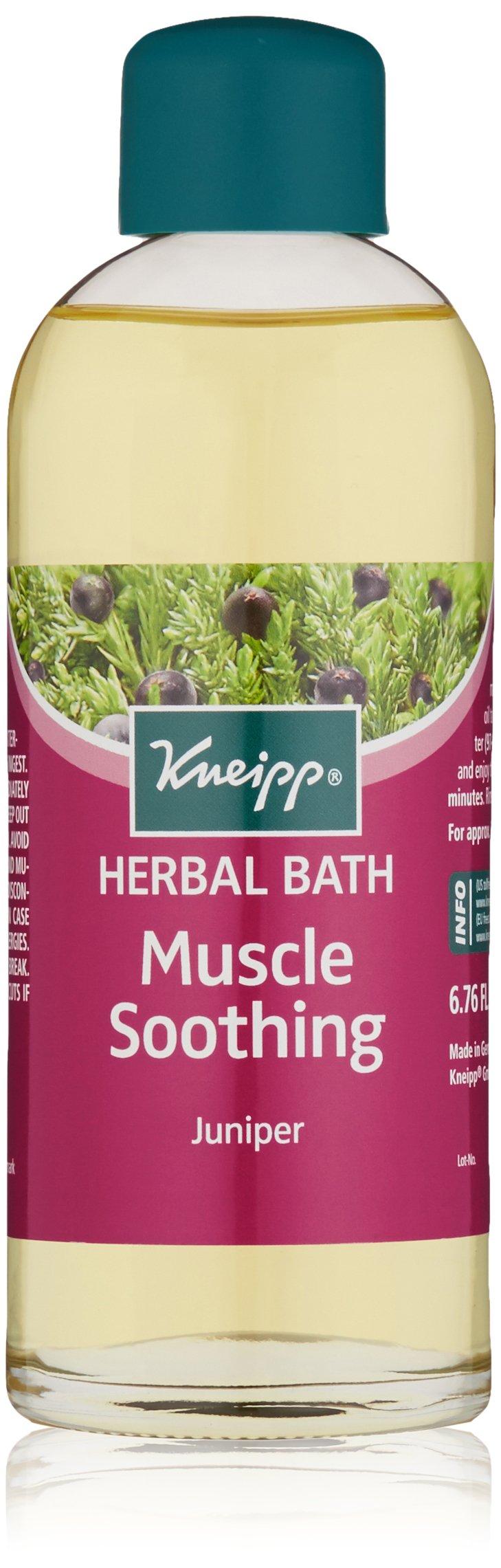 Cheapest amazon herbs - Kneipp Herbal Bath Value Size 6 76 Fl Oz