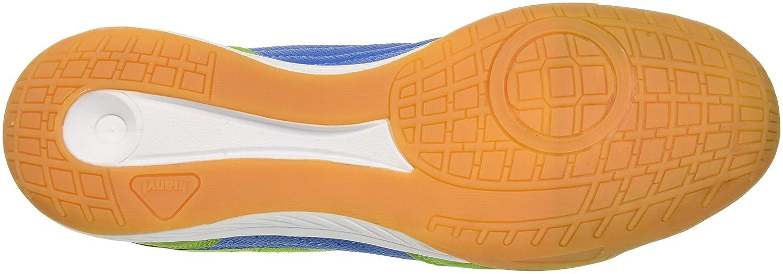 5cc781538 Luanvi FS Pro Zapatillas, Unisex Adulto: Amazon.es: Ropa y accesorios
