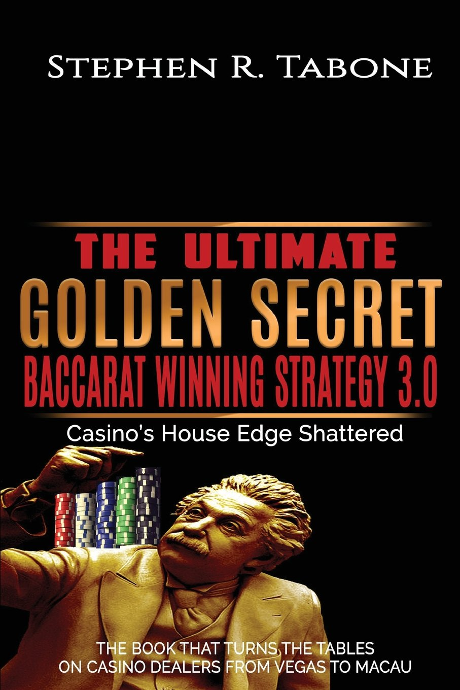 Best baccarat strategy book r casino great falls