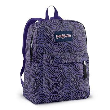 5d16c4bc3300 Image Unavailable. Image not available for. Color  JanSport Superbreak  Backpack ...