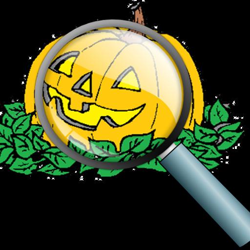 Halloween Color Picker ()