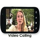 Kyпить Video Calling на Amazon.com