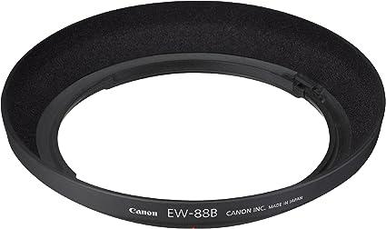 Canon Ew-88 Paraluce