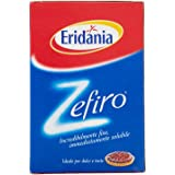 Zefiro Zucchero Gr.1000