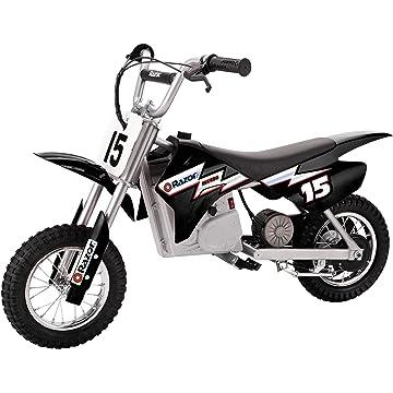 Razor Dirt Rocket MX400