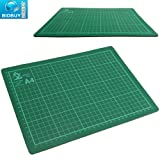 A4 Cutting Mat - Non Slip - Self Healing