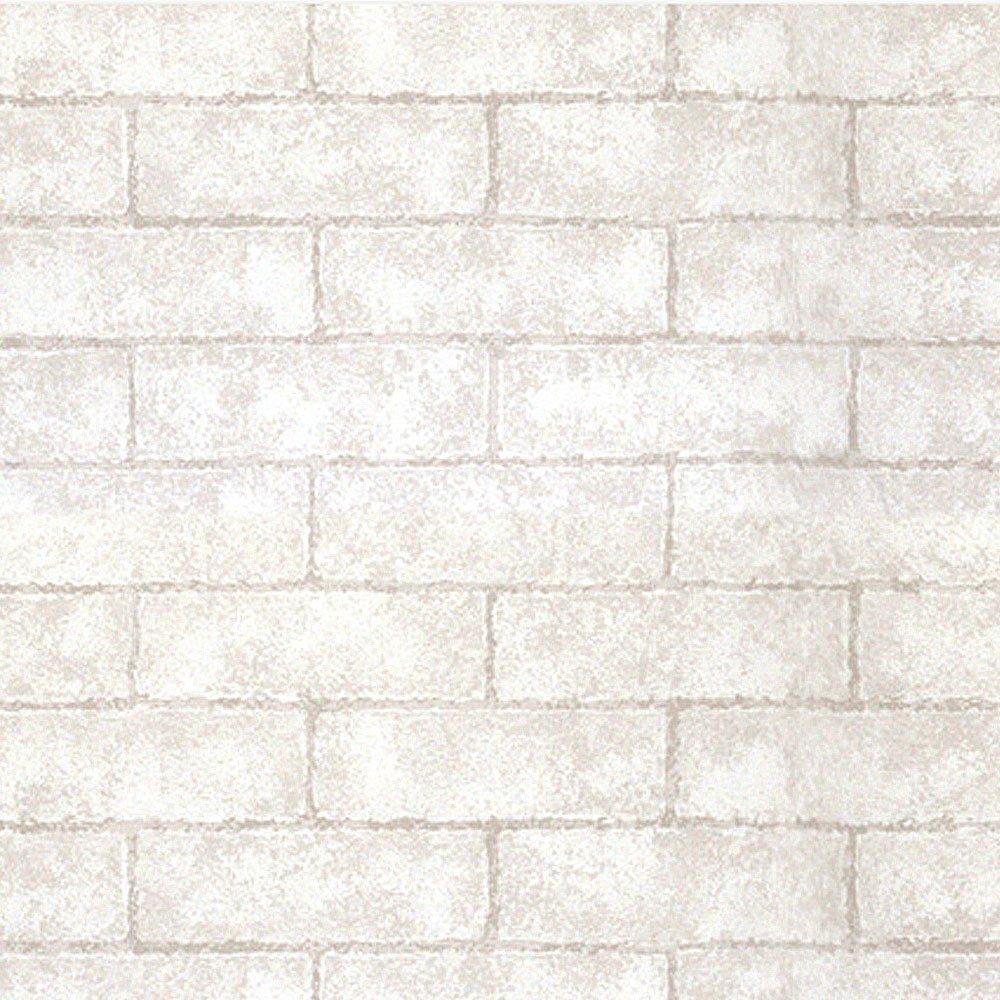 【壁紙シール30mセット】壁紙 はがせる クロス のり付き 壁紙シール おしゃれ レンガ [dbs-15] 幅60cm×長さ30m単位 壁用 リメイクシート アクセントクロス ウォールステッカー DIY 壁紙 シール 壁シール カッティングシート アンティークレンガ B01FTYI6GG お得な30mセット dbs-15 dbs-15 お得な30mセット