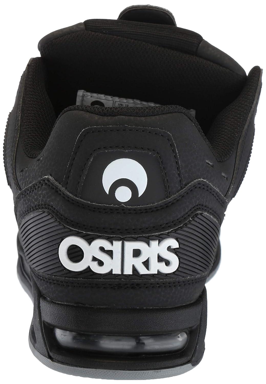 Osiris Herren Peril B078W5QSXX    482b25