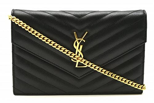 wholesale dealer 2b15d 1030c Amazon | [イヴ サン ローラン] YVES SAINT LAURENT サン ...
