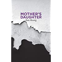 Mother's Daughter
