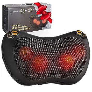 Amazon.com: Masajeador de almohada.: Health & Personal Care