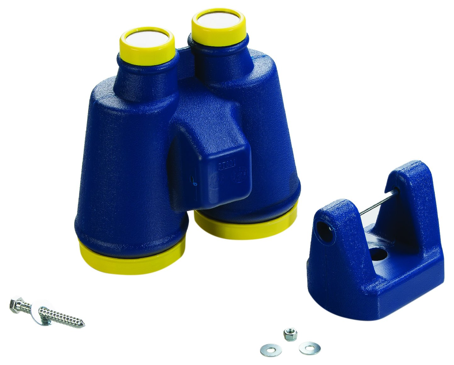 Creative Cedar Designs Playset Binoculars