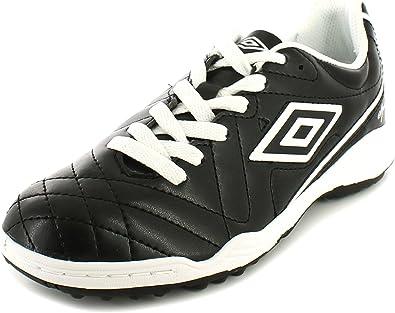Umbro - Zapatillas de Running para Hombre Negro Negro: Amazon.es: Zapatos y complementos
