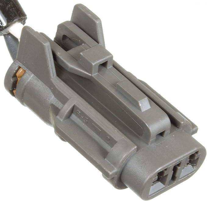 Holstein Parts  2ABS1086 ABS Speed Sensor
